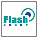 FlashGroup