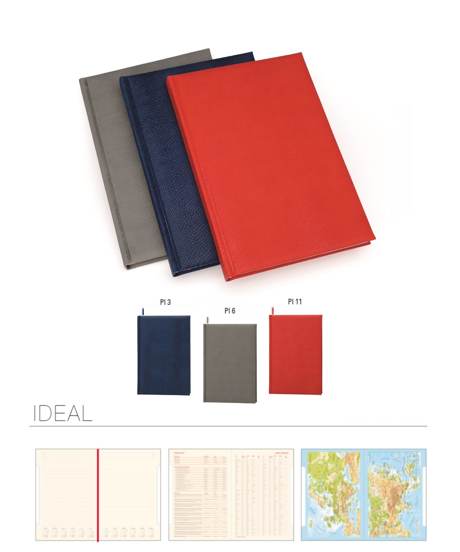 agenda-EGO-nedatata-Ideal-cover